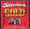 Product Image: Silverwind - Gold