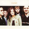Product Image: Clear - Clear