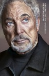 Tom Jones - Over The Top And Back: The Autobiography