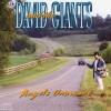 Product Image: David & The Giants - Angels Unaware