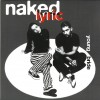 Product Image: Naked Lyric - Young Bride