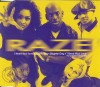 Product Image: Raze - I Need Your Love