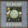 Product Image: Rick Wakeman - In The Beginning