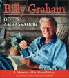 Product Image: Billy Graham - Billy Graham, God's Ambassador