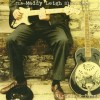 Maddy Leigh Blues Band - Nickels & Dimes