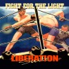 Product Image: Liberation Suite - Fight For The Light