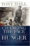 Product Image: Tony Hall - Changing the Face of Hunger