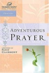 Product Image: Women Of Faith - Discovering God's Will For Your Life (Women of Faith Study Guides)