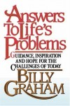 Product Image: Billy Graham - Answers to Life's Problems