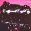 Product Image: Lifted - Different Light EP