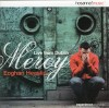 Product Image: Eoghan Heaslip - Mercy: Live From Dublin
