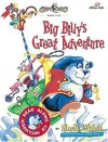 Product Image: Sheila Walsh - Big Billy's Great Adventure (Gnoo Zoo)