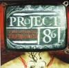 Product Image: Project 86 - Truthless Heroes