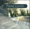 Product Image: Piano... - Piano Carols Vol 1