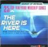 Product Image: Vineyard Music - The River Is Here: 25 Top Vineyard Worship Songs