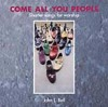 Product Image: John L Bell - Come All You People: Shorter Songs For Worship