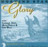 Product Image: MorningStar - Glory