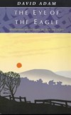 Product Image: David Adam - The Eye of the Eagle