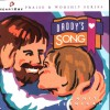 Product Image: Dennis Jernigan - Daddy's Song