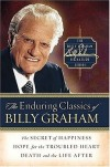 Product Image: Billy Graham - The Enduring Classics of Billy Graham