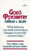 Product Image: Charles L. Allen - Gods Psychiatry