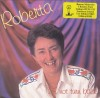 Product Image: Roberta - I'll Not Turn Back