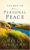 Product Image: Billy Graham - The Key To Personal Peace