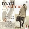 Product Image: Matt Redman - Passion For Your Name/Wake Up My Soul