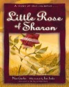 Nan Gurley - The Little Rose Of Sharon