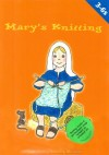 Product Image: Niki Davies - Mary's Knitting
