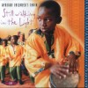 Product Image: African Children's Choir - Still Walking In The Light