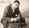 Product Image: Assent Tweed - Here's My Heart