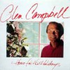 Product Image: Glen Campbell - Home For The Holidays