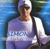 Product Image: Simon - I'm Feelin' Jesus
