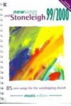 Product Image: Stoneleigh - New Songs and Stoneleigh 1999/2000