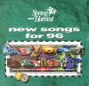 Product Image: Spring Harvest - New Songs For '96: Beyond Belief
