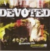 Product Image: Grapevine - Grapevine 2008: Devoted