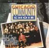 Product Image: Chicago Community Choir - We Give You Praise