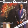 Product Image: Rev James Cleveland & The Southern California Community Choir - Having Church