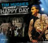 Product Image: Tim Hughes - Happy Day DVD & CD