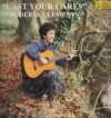 Roberta Clements - Cast Your Cares