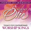 Product Image: Power Of... - Audience Of One: Power Of Worship