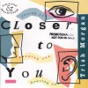 Product Image: Trish Morgan - Closer To You