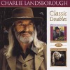 Product Image: Charlie Landsborough - What Colour Is The Wind/Still Can't Say Goodbye
