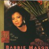 Product Image: Babbie Mason - With All My Heart