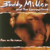 Product Image: Buddy Miller And The Sacred Cows - Man On The Moon