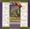 Product Image: Promise Keepers - Raise The Standard Part One