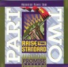 Product Image: Promise Keepers - Raise The Standard Part Two