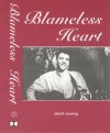 Product Image: David Canning - Blameless Heart