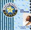 Product Image: Will McFarlane - Hear The Voice: Contemporary Praise